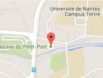 Nantes natation comp tition - Horaires piscine petite amazonie ...